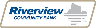 Riverview%20Community%20Bank%20Logo%2020