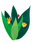 Plant_bush_flowers_edited_edited_edited.