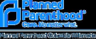 ppcw-specific-logo%20-%20Hayley%20Nunn_e