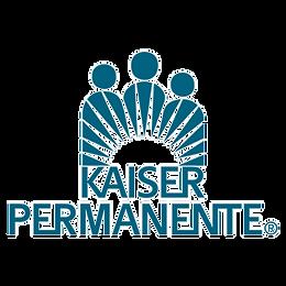 Kaiser-Permanente-Logo_edited.png
