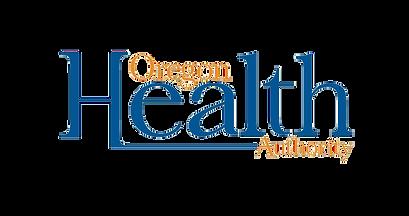 OHA-logo.png