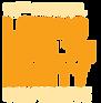 LHEC_2021_logo_yellow@4x.png