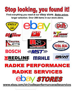 RADKE STORES AMAZON FLYER.jpg