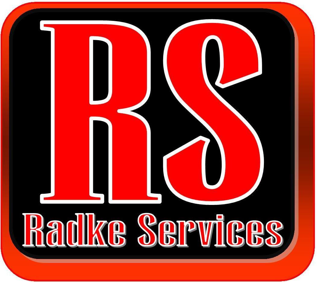 Carburetor Kit Descriptions | radkeservices com
