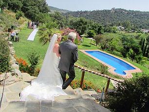 Wedding%20Casares_edited.jpg