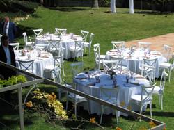 Wedding Mijas 2019