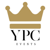 YPC Logo (2).png