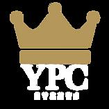 YPC Logo Black.png