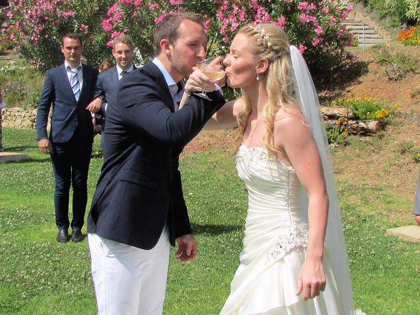 Wedding Marbella