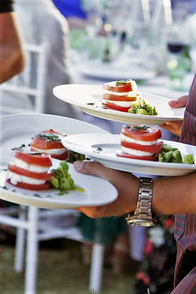 Marbella Catering