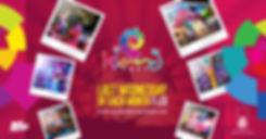 Island Fest_Facebook Ads_1200x628px_JUNE