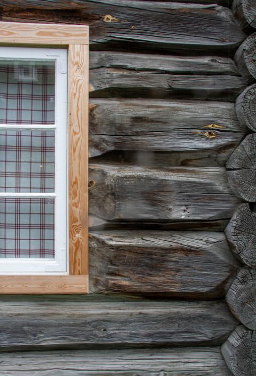restaurering av vindu_detaljer.jpg