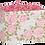 Thumbnail: Iced Tea Gift Basket~ Rose Cottage