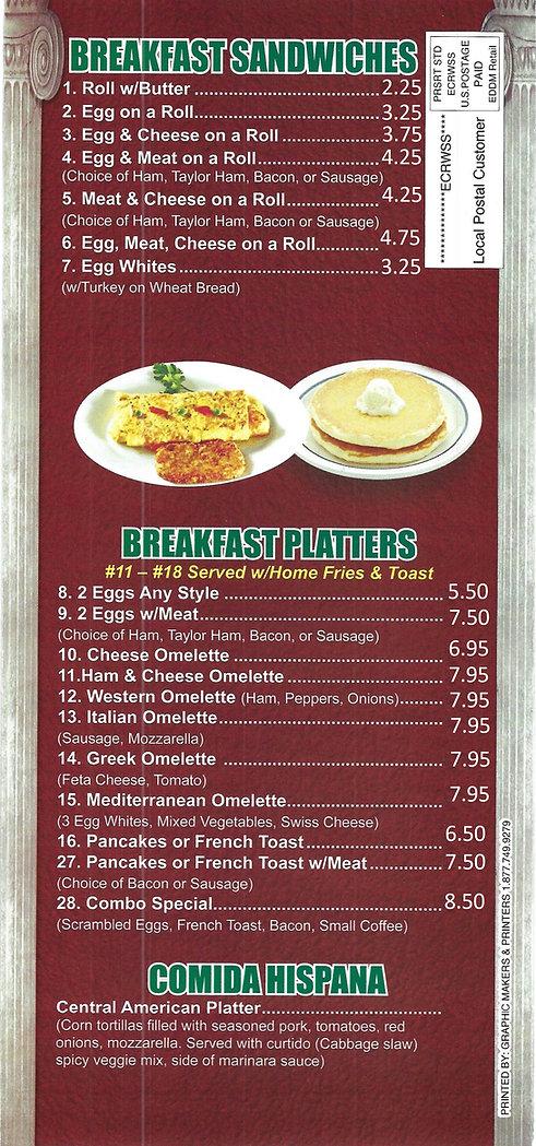 breakfast redone.jpg