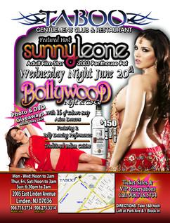 Sunny Leone - Full Page - Copy.jpg
