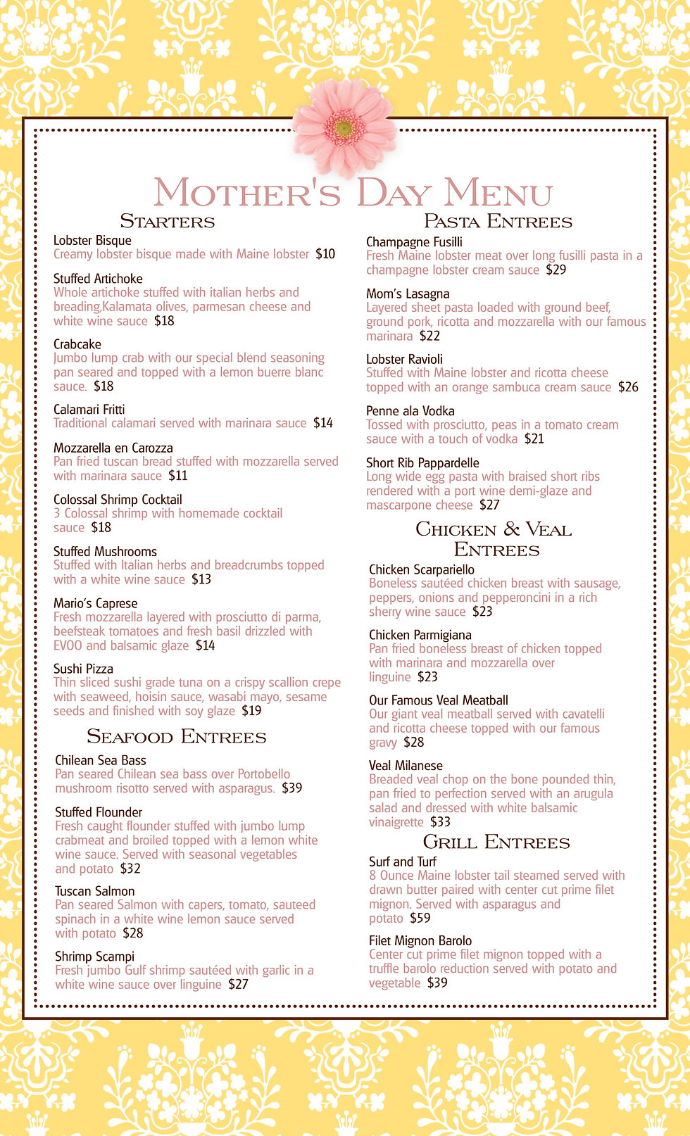 Mothers Day May Menu (2) (8)-1.jpg