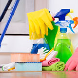 green-living-cleaning-supplies_151311129