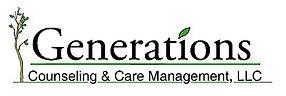 Generations-Logo-3.jpg