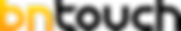 BNTouch-Logo2.png