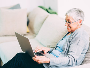 How Is Technology Changing Senior Living?