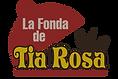tia rosa (1) (1).png
