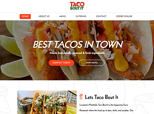 Taco Bout It.png