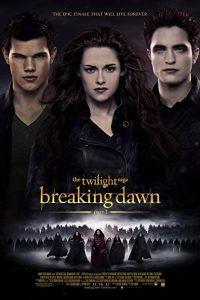 iPOP - Twilight Breaking Dawn