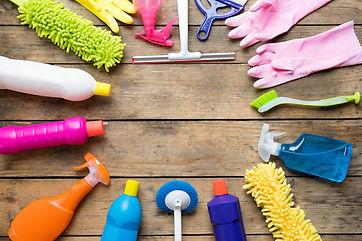 cleaning-supplies.jpg