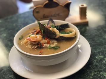 Sopa De Mariscos.JPG