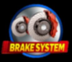 Brake System.png