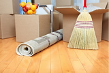 move-in-and-move-out-cleaning-service-50