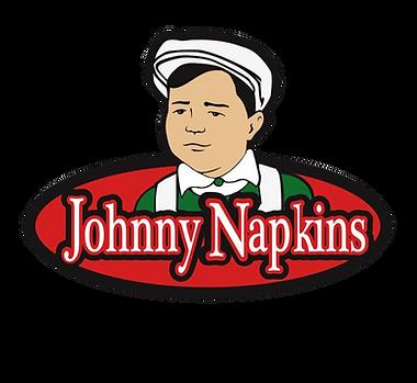 Logo - Johnny Napkins.png