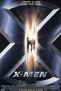 iPOP - X-Men