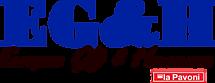 EGH_Logo_on_bk_copy_with_lap_logo_400x.p