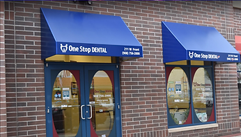 One Stop Plainfield.png