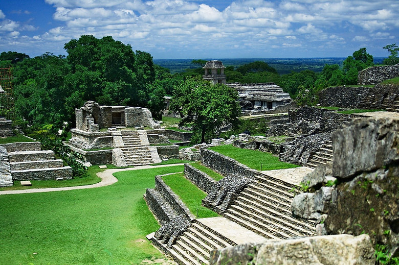 Palenque_ruins_web.jpg