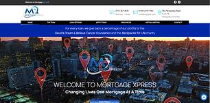 mortgage xpress.png