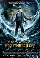 lightening_thief_movie.jpg