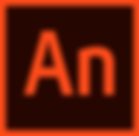 1200px-Adobe_Animate_CC_icon.svg.png