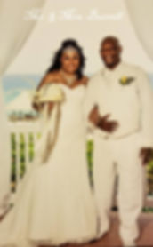cora al wedding photo.jpg