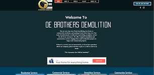 oe brothers dmolition.png