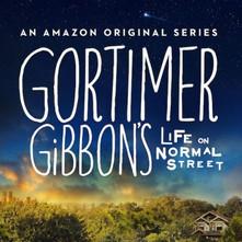 Gortimer Gibbons