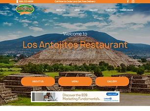 Los Antojitos.png