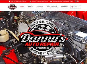 dannys auto repair.jpg