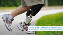 Can Orthotics Help You Deal With Sore Feet?