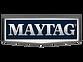 brand-logo-maytag.png