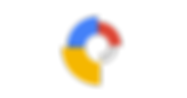 Google_Web_Designer_Logo_site.png