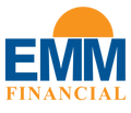 OFFICIAL HIGH RES EMM FINANCIAL LOGO.png