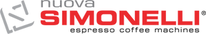 NS-logo-color-png.png