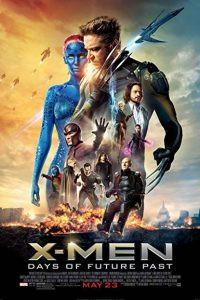 iPOP - X-Men Days of the Future
